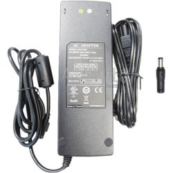 Arclyte - A00017 - Arclyte Adapter HDX18; 8710w; NX9420; NW9440 - 150 W Output Power - 19 V DC Output Voltage - 7.89 A Output Current