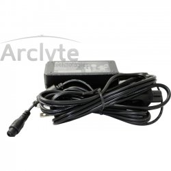 Arclyte - A00321 - Arclyte Adapter Satellite T235D; EeePC 1005HA-A - 40 W Output Power - 19 V DC Output Voltage - 2.10 A Output Current