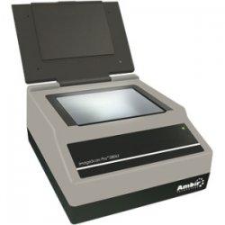 Ambir Technology - FS580-AS - Ambir ImageScan Pro 580ID Card Scanner - 300 dpi Optical - USB