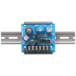 Altronix - DPS3 - Altronix DPS3 Proprietary Power Supply - 110 V AC Input Voltage