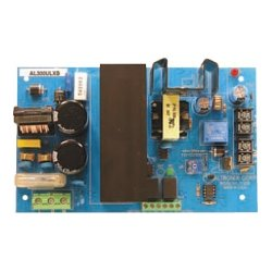 Altronix - AL300ULXB2 - Phenolic or Fiberglass Power Supply , 12/24VDC @ 2.5A