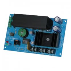 Altronix - AL600ULB - Altronix AL600ULB Proprietary Power Supply - 28 V AC Input Voltage