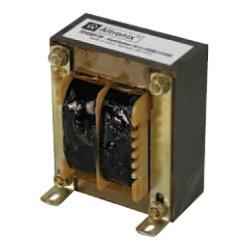 Altronix - T2428175 - Altronix T2428175 Step Down Transformer - 175 VA - 110 V AC Input - 24 V AC, 28 V AC Output