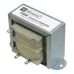 Altronix - T2856 - Altronix T2856 Step Down Transformer - 56 VA - 110 V AC Input - 28 V AC Output