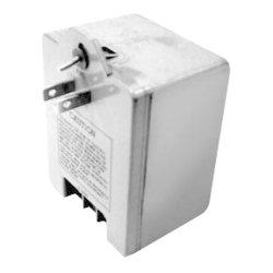 Altronix - TP1620 - Altronix TP1620 Step Down Transformer - 20 VA - 110 V AC Input - 16.5 V AC Output