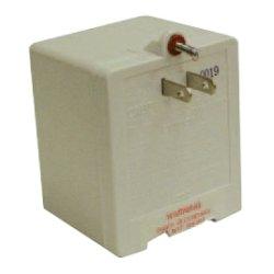 Altronix - TP2440 - Altronix TP2440 Step Down Transformer - 40 VA - 110 V AC Input - 24 V AC Output