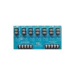 Altronix - RBOC7 - Altronix RBOC7 Relay Module