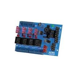 Altronix - ACM4CB - Altronix ACM4CB Power Module
