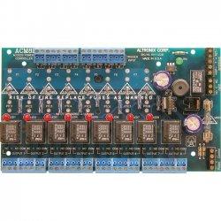 Altronix - ACM8CB - Altronix ACM8CB Access Power Controller Module