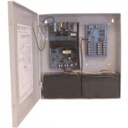 Altronix - AL300ULMR - Altronix AL300ULMR Proprietary Power Supply - 110 V AC Input Voltage - Wall Mount