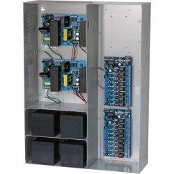 Altronix - MAXIMAL77D - Altronix MAXIMAL77D Power Module - 110 V AC