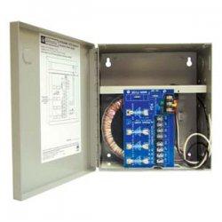Altronix - ALTV244300 - Altronix ALTV244300 AC Power Supply - Wall Mount