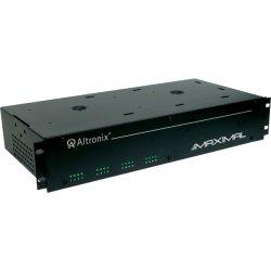 Altronix - MAXIMAL3R - Altronix MAXIMAL3R Power Module - 110 V AC