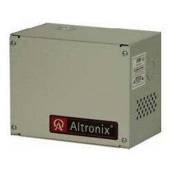 Altronix - T2428100C - Altronix T2428100C Step Down Transformer - 100 VA - 110 V AC Input - 24 V AC, 28 V AC Output