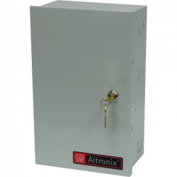 Altronix - T2428300E - Altronix T2428300E Step Down Transformer - 300 VA, 350 VA - 110 V AC Input - 24 V AC, 28 V AC Output