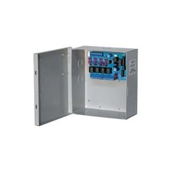 Altronix - ACM4CBE - Altronix ACM4CBE Power Module