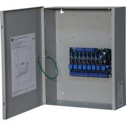 Altronix - ACM8CBE - Altronix ACM8CBE Access Power Controller Module
