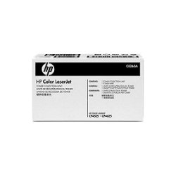 Hewlett Packard (HP) - CE980A - HP Toner Collection Unit