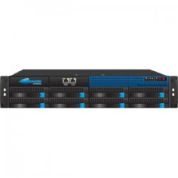 Barracuda Networks - BWA915A - Barracuda 915 Web Security Gateway Appliance - Application Security