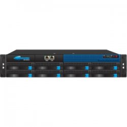 Barracuda Networks - BWA815A - Barracuda 815 Web Security Gateway Appliance - Application Security