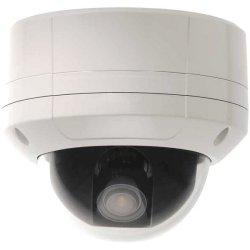 i3 International - I3F416U - i3International i3F416U Surveillance Camera - Color, Monochrome - 2.80 mm - 3.6x Optical - CMOS - Cable