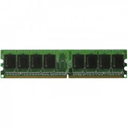 Centon Electronics - CMP800PC1024.02 - Centon CMP800PC1024.02 1GB DDR2 SDRAM Memory Module - 1 GB - DDR2 SDRAM - 800 MHz DDR2-800/PC2-6400 - Non-ECC - Unbuffered - 240-pin - DIMM