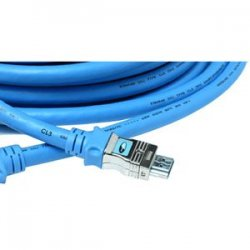 Gefen - CAB-HDMICL3-30MM - Gefen HDMI In-Wall Cable - 30ft