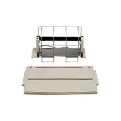 Okidata - 70023301 - Oki 70023301 Roll Paper Stand