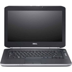 Protect Computer Products - DL1359-83 - Protect Dell Latitude E6420 Laptop Cover Protector - Notebook Keyboard - Polyurethane