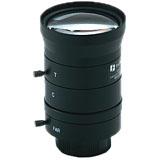 Everfocus - EFV550DC - EverFocus EFV550DC - 5 mm to 50 mm - f/1.7 - Zoom Lens for CS Mount - 10x Optical Zoom