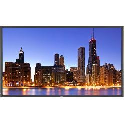 NEC - P462-AVT - NEC Display P P462-AVT 46 1080p LCD TV - 16:9 - HDTV - ATSC - 178 / 178 - 1920 x 1080 - 20 W RMS - 1 x HDMI - Ethernet