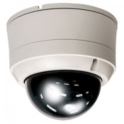 MXL / Marshall - VS351-IR - Marshall VS-351-IR Network Camera - Color, Monochrome - 720 x 480 - 3.4x Optical - CCD - Cable - Fast Ethernet
