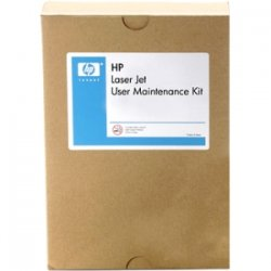 Hewlett Packard (HP) - CE732A - HP 220V Maintenance Kit - 225000 Pages