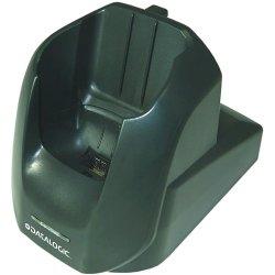 Datalogic - 94A151111 - Datalogic Cradle - USB, Serial