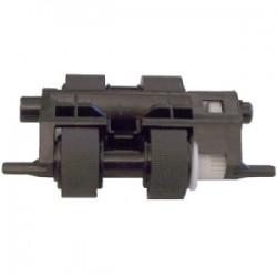 Kodak - 8467839 - Kodak ScanMate i920 Feeder Module Accessory