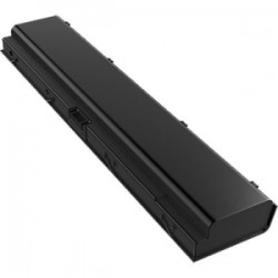 Hewlett Packard (HP) - QK647AA - HP PR08 Notebook Battery - Lithium Ion (Li-Ion) - 14.4 V DC