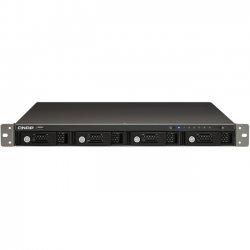 QNAP Systems - TS-459U-RP+-US - Ts-459u-rp+-us
