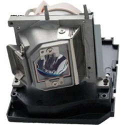 eReplacements - 1020991-ER - Premium Power Products Projector Lamp - Projector Lamp - 2000 Hour