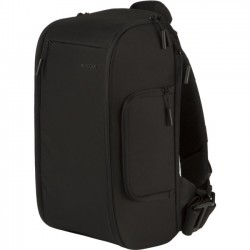 Incipio - INCP300218-BLK - Incase Drone Carrying Case (Sling) for Drone - Black - 840D Nylon