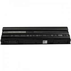 Dell - XV2VV - Dell-IMSourcing Notebook Battery