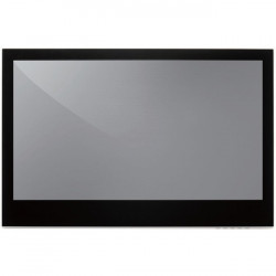 "Onyx Healthcare - MEDDP-522HPN-A1-1010 - Onyx MEDDP-522 21.5"" LCD Touchscreen Monitor - Projected Capacitive - 1920 x 1080 - Full HD - 16.7 Million Colors - 5,000:1 - 250 Nit - LED Backlight - Speakers - HDMI - USB - VGA - 1 x HDMI In"