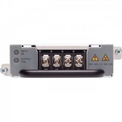 Cisco - A900-PWR900-D2 - Cisco ASR 900 900W DC Power Supply with Dual Feed, Spar