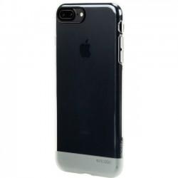 Incipio - INPH180252-CLR - Incipio Protective Cover for iPhone 7 Plus - iPhone 7 Plus - Clear