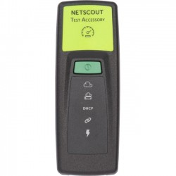 NetScout Systems - TEST-ACC - NetScout Test Accessory for AirCheck-G2 Wireless Tester