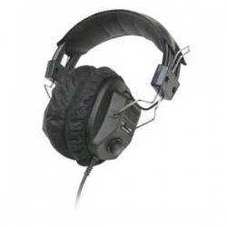 Califone Office Headsets