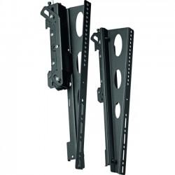 Premier Mounts - SYM-DB-TA - Premier Mounts Symmetry SYM-DB-TA Mounting Adapter for Mounting Bracket - Aluminum - Black