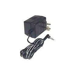 IMC Networks - PS-WDS - B+B 120/240 VAC / 5 DC 10 W 2.1 mm Power Supply - 10 W Output Power - 120 V AC, 230 V AC Input Voltage - 5 V DC Output Voltage - 2 A Output Current