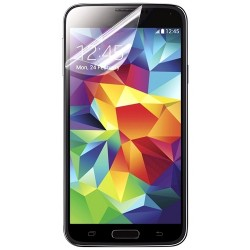 Fellowes - 4812701 - Maximum screen protection. Protects screen from fingerprints and scratches - Smartphone