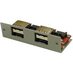 Addonics Technologies - AD4ESASB - Addonics AD4ESASB Data Transfer Adapter