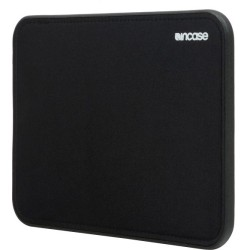 Incipio - CL60520 - Incase ICON Carrying Case (Sleeve) for iPad Air - Black, Slate - Shock Absorbing - Neoprene - 8 Height x 11 Width x 0.5 Depth